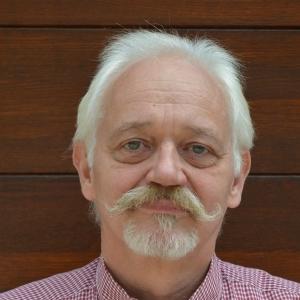 Karl Josef Monjean