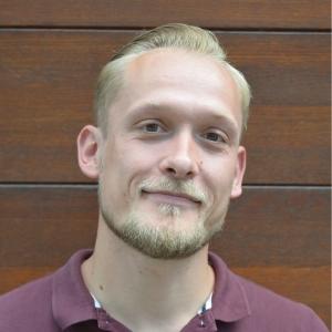 Matthias Wetzler