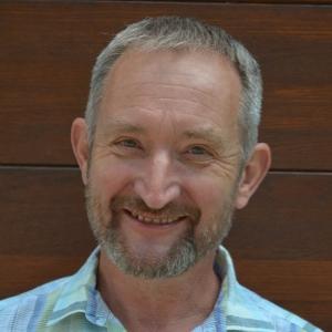 Werner Jucknat (Beisitzer)