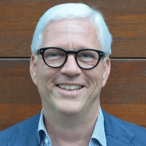 Manfred Bestgen (Beisitzer)